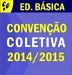 cct_2014
