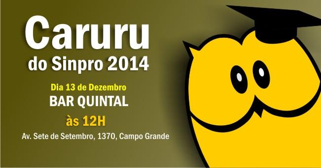 caruru_ 2014