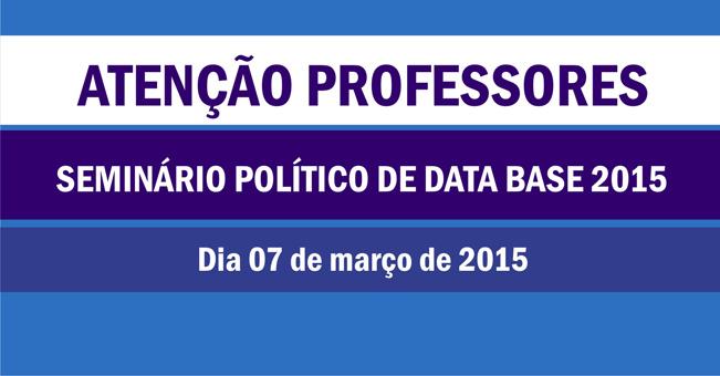 seminário_politico