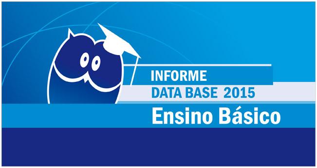 data_bade_layout
