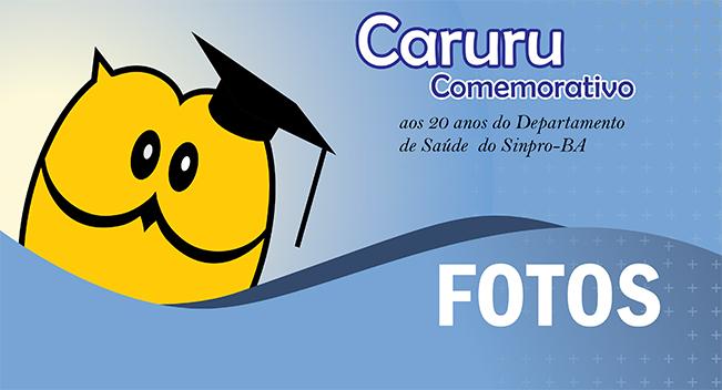caruru 2015.cdr