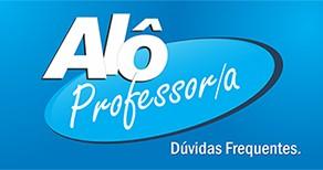 Alô_Professor.cdr
