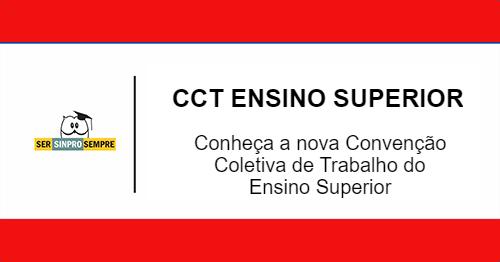 CCT_ENS_SUPE-2017-2019