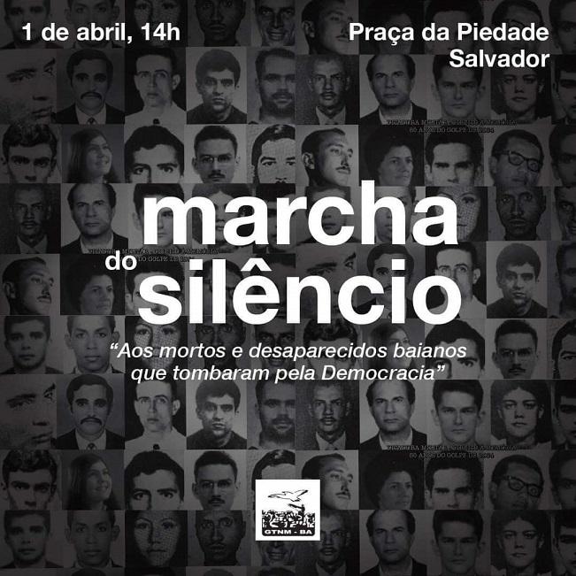 Marcha_do_Silêncio