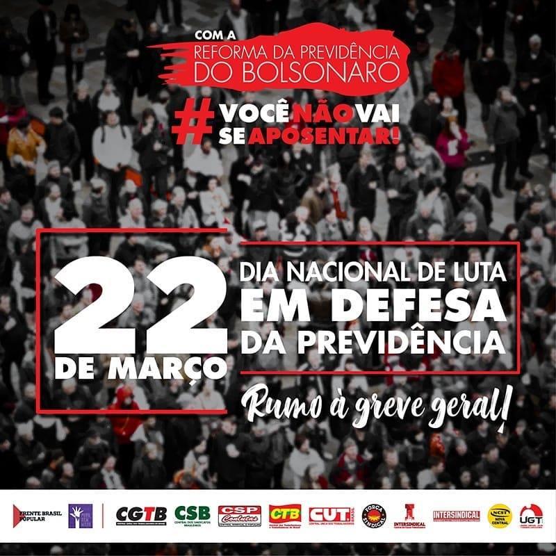 Mobilização_Reforma_Previdência