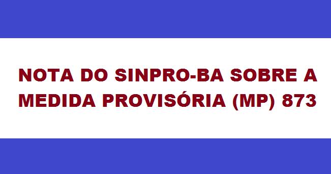 Nota_MP-873